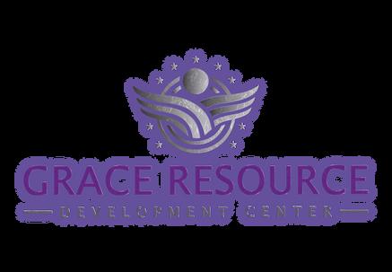 grace rdc Logo.png