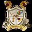 UCOGIC IYD Logo.png