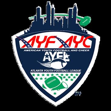 New AYFL Logo.png