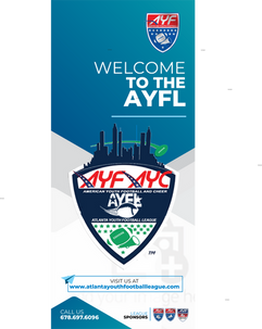AYFL Conference_Roll-Up_Blue_CS5.png