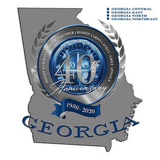 UCOGIC 4OTH GEORGIA.png
