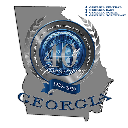 UCOGIC 4OTH GEORGIA.png