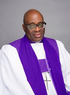 Bishop Andrew Holiday.jpg