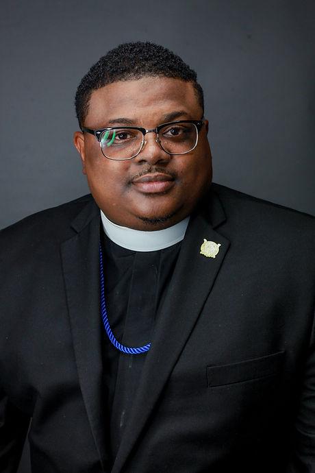 Superintendent Dorell McCroery.jpg