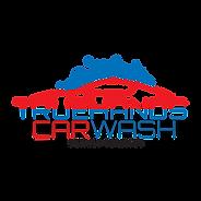 TrueHands CarWash logo.png