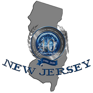 UCOGIC 4OTH NEW JERSEY.png
