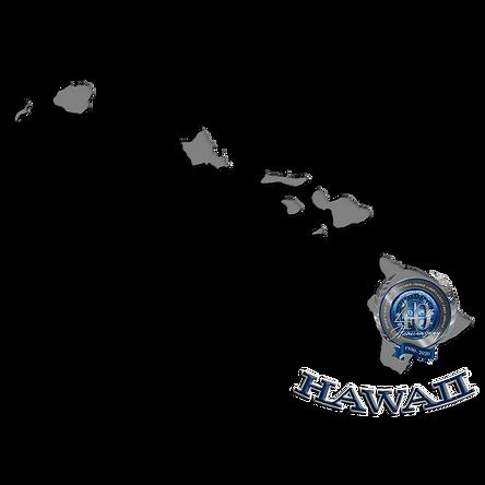 UCOGIC 4OTH HAWAII.png