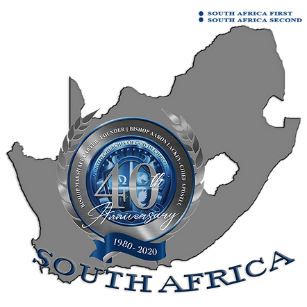 UCOGIC 4OTH SOUTH AFRICA.png