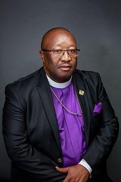 Bishop April Mabena.jpg