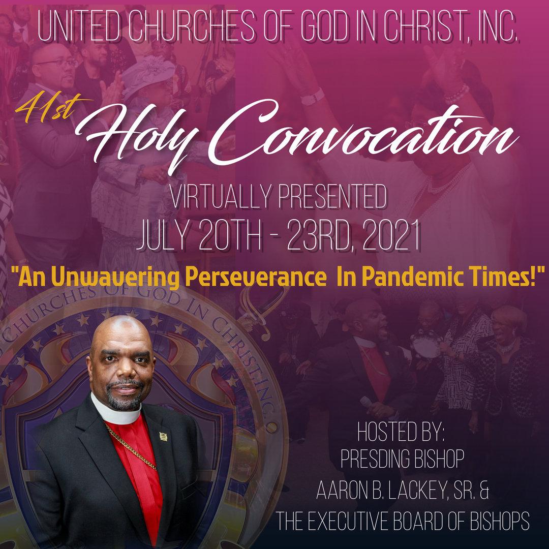 Copy of 42nd Holy Convocation Flyer.jpg
