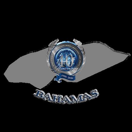 UCOGIC 4OTH BAHAMAS.png