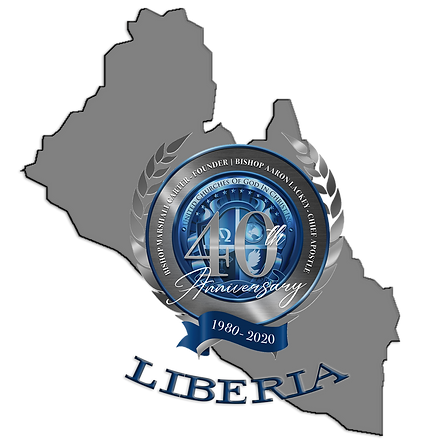 UCOGIC 4OTH LIBERIA.png