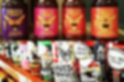 sauces_edited.jpg