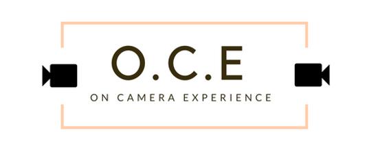 o.c.e (1).png