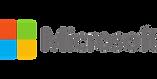 microsoft-80658_960_7.jpeg20.webp