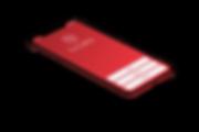 localite_mockup_ix.png