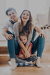 happy_family_lending3_edited_edited.jpg