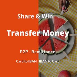 Transfermoney5.png