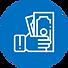 lending_customer_4.png
