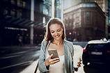 girl_smartphone_coffee_edited_edited_edi