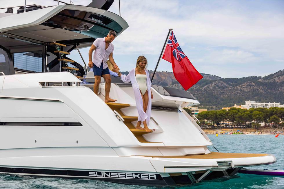 Sunseeker 65 Sport Yacht-93.jpg