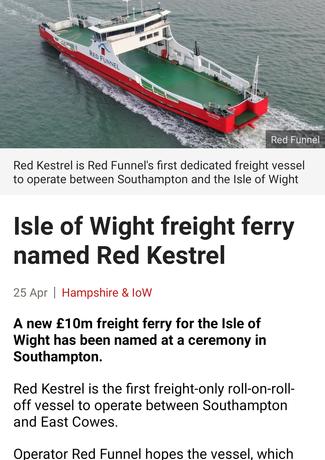 Screenshot_2019-05-20-21-46-03-412_bbc.m