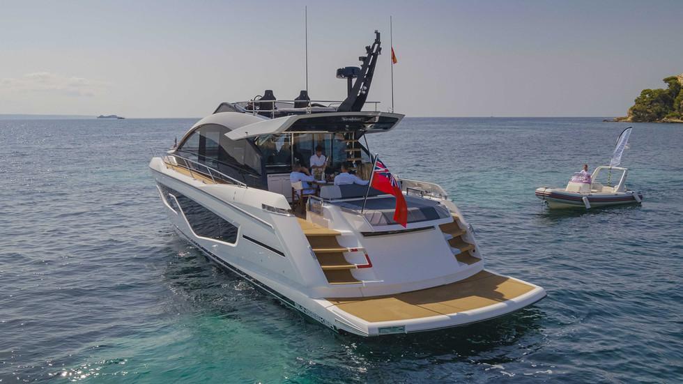 Sunseeker 65 Sport Yacht-29.jpg