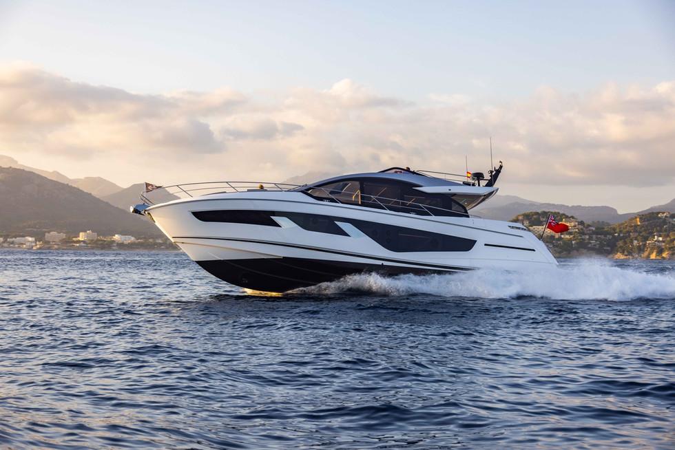 Sunseeker 65 Sport Yacht-212.jpg