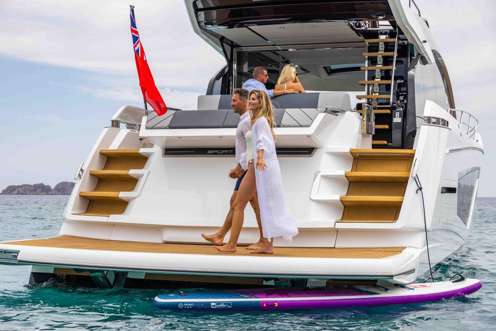 Sunseeker 65 Sport Yacht-49.jpg