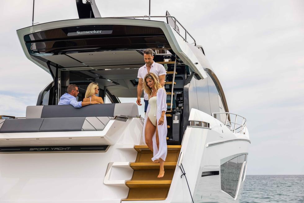 Sunseeker 65 Sport Yacht-47.jpg