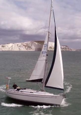 sailing-english-channel-620.jpeg
