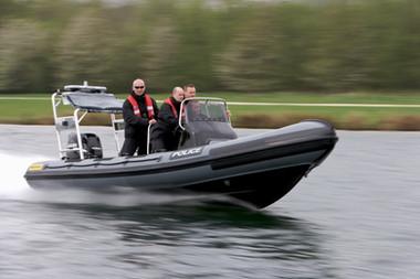 6.5m-Police-Dive-Boat.jpg