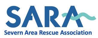 Severn Area Rescue Association.jpg