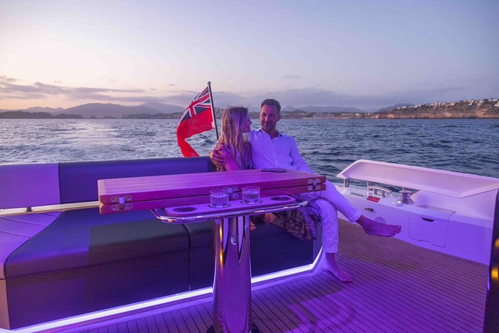 Sunseeker 65 Sport Yacht-28.jpg