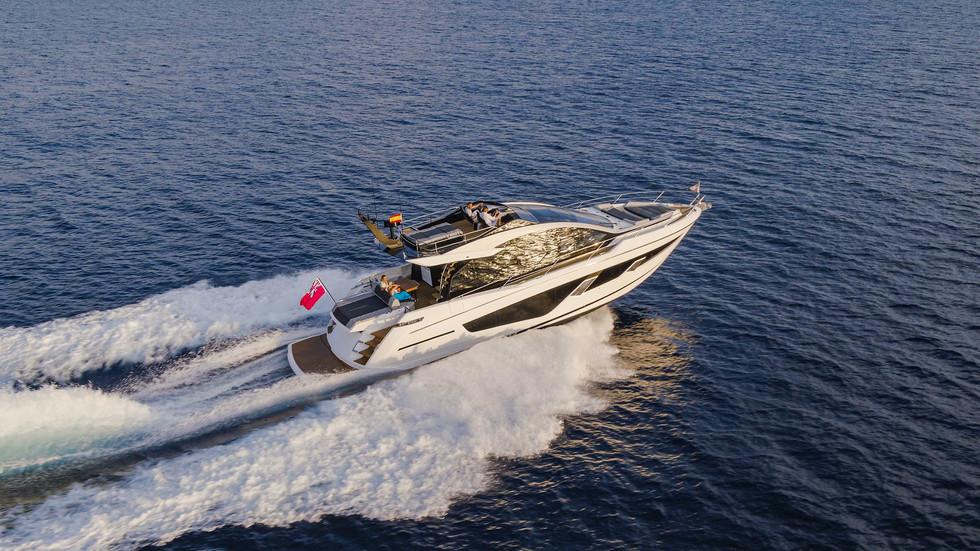 Sunseeker 65 Sport Yacht-200.jpg