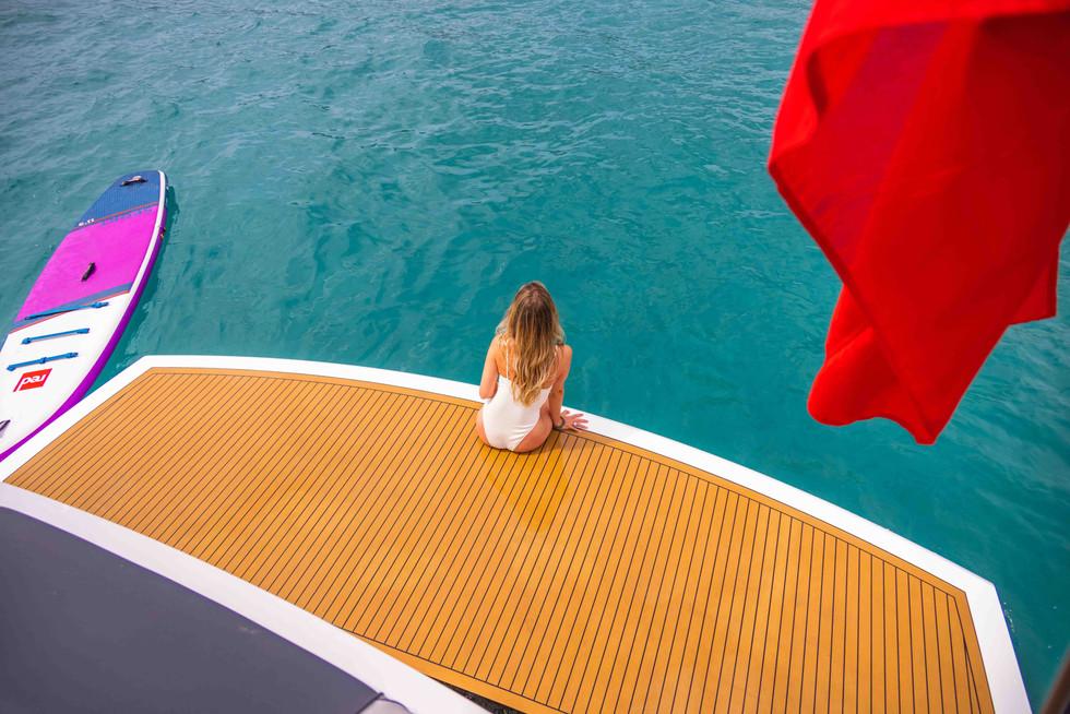 Sunseeker 65 Sport Yacht-51.jpg