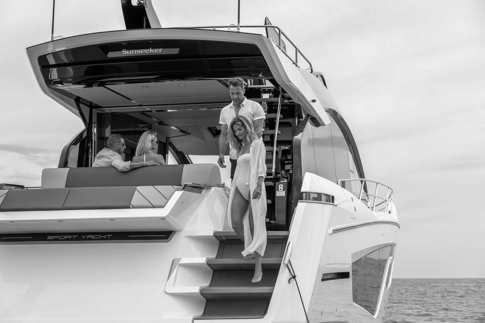 Sunseeker 65 Sport Yacht-46.jpg