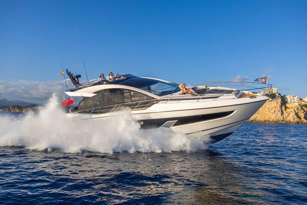 Sunseeker 65 Sport Yacht-204.jpg