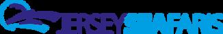 Jersey-seafaris-logo.png