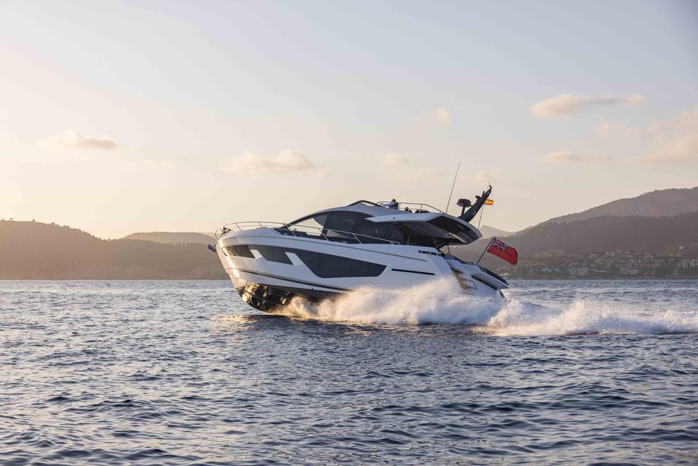Sunseeker 65 Sport Yacht-214.jpg