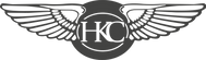 Hoffman Knight Charters Logo.png