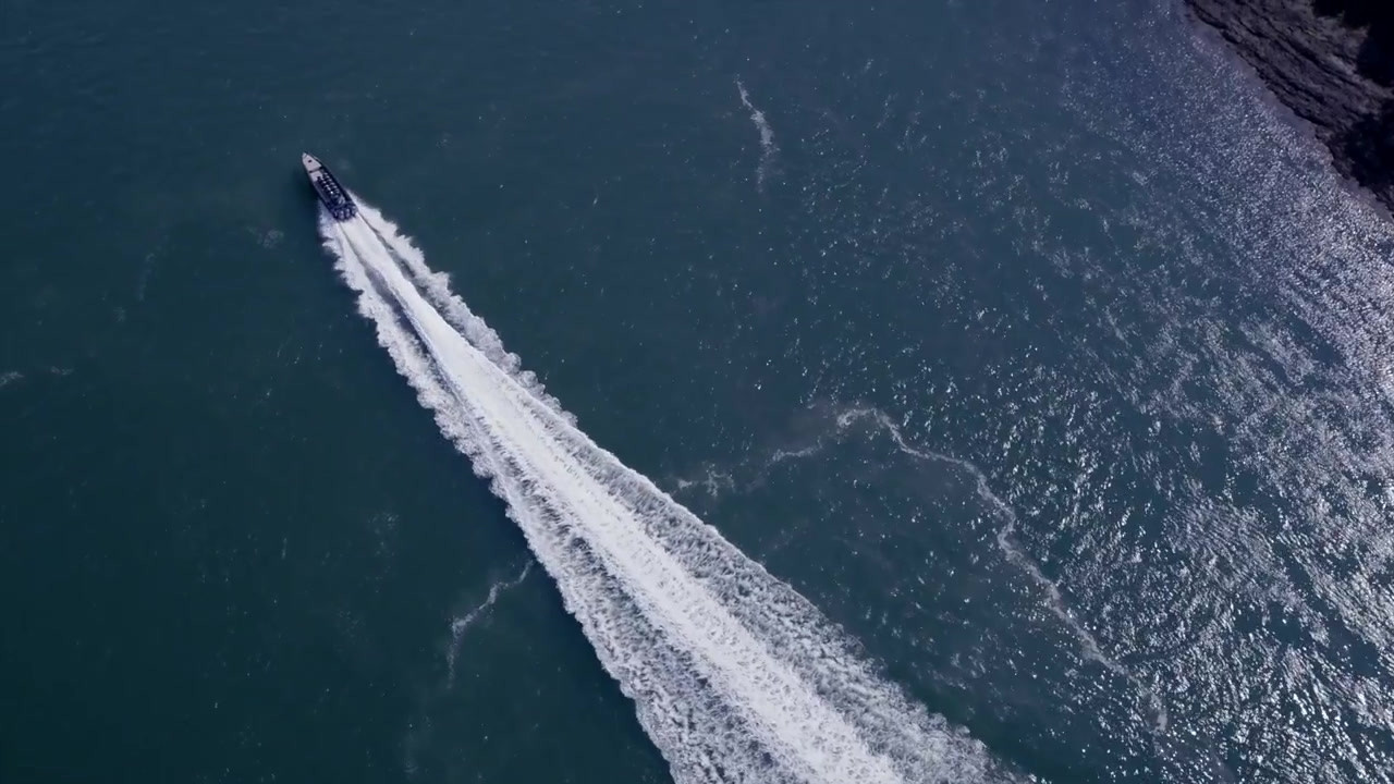 RibRide-VELOCITY-film-sneak-peak-21-June