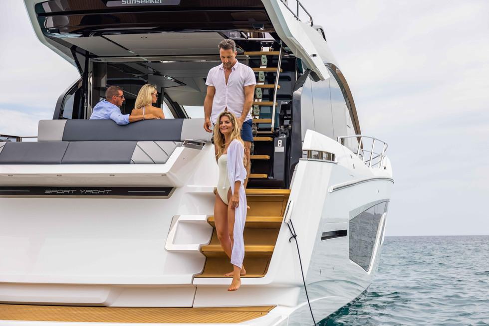 Sunseeker 65 Sport Yacht-48.jpg