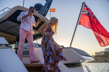 Sunseeker 65 Sport Yacht-19.jpg