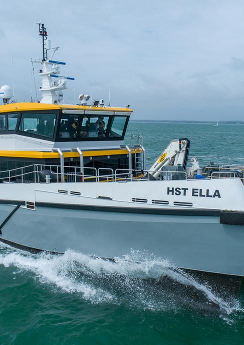 HST ELLA-0151.jpg