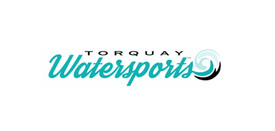 Torquay Watersports logo.JPG