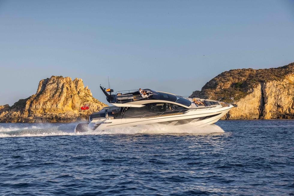 Sunseeker 65 Sport Yacht-211.jpg