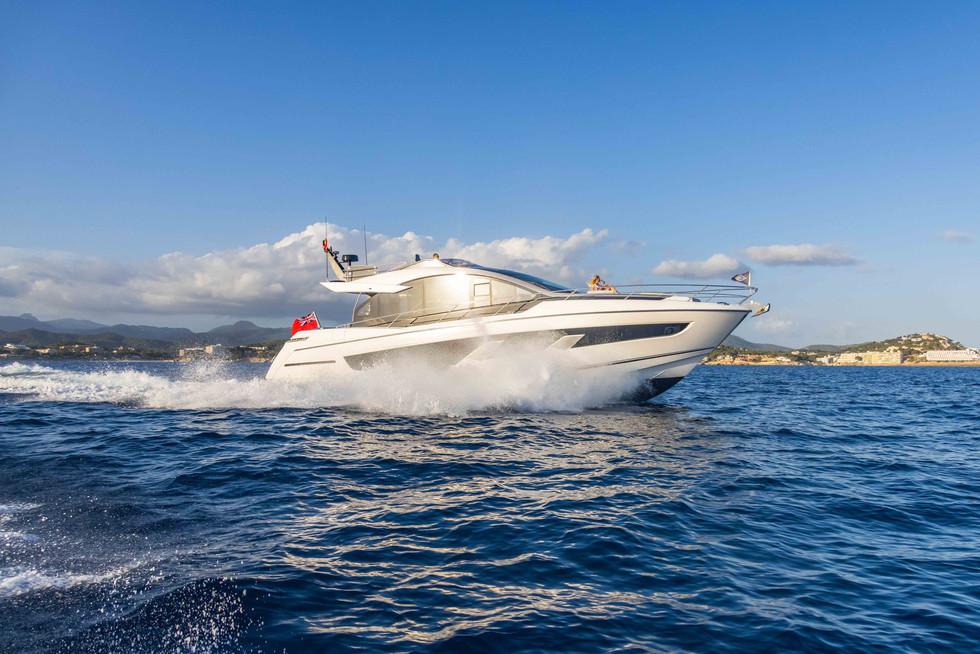 Sunseeker 65 Sport Yacht-203.jpg