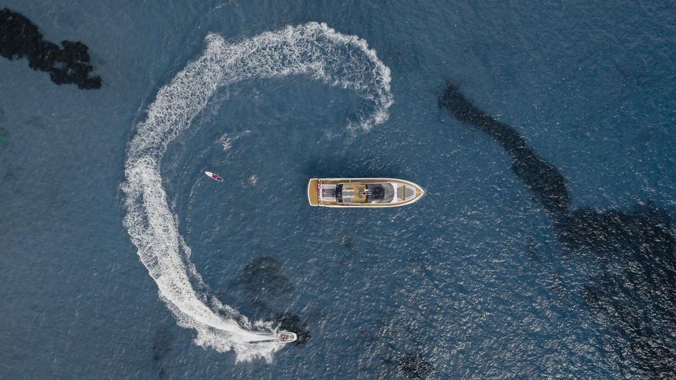 Sunseeker 65 Sport Yacht-35.jpg