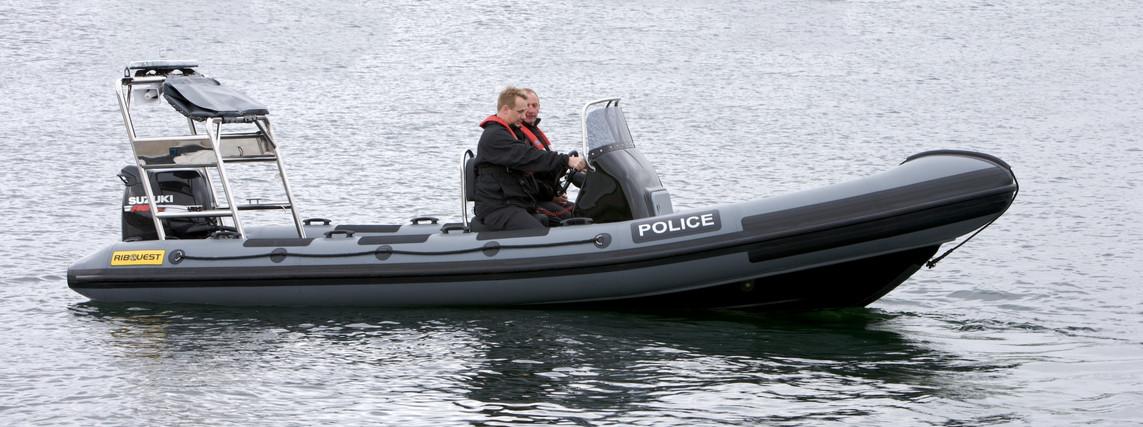 6.5m-police-dive.jpg